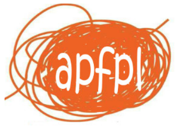APFPL